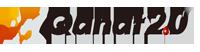 情報連携支援ソリューション「Qanat 2.0」