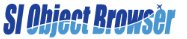 生産性を飛躍的に向上!データベース開発支援ツール「SI Object Browser」
