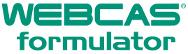 アンケートシステム「WEBCAS formulator」