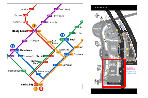 map_mijs20141009