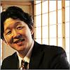 20141112_kawaguchi
