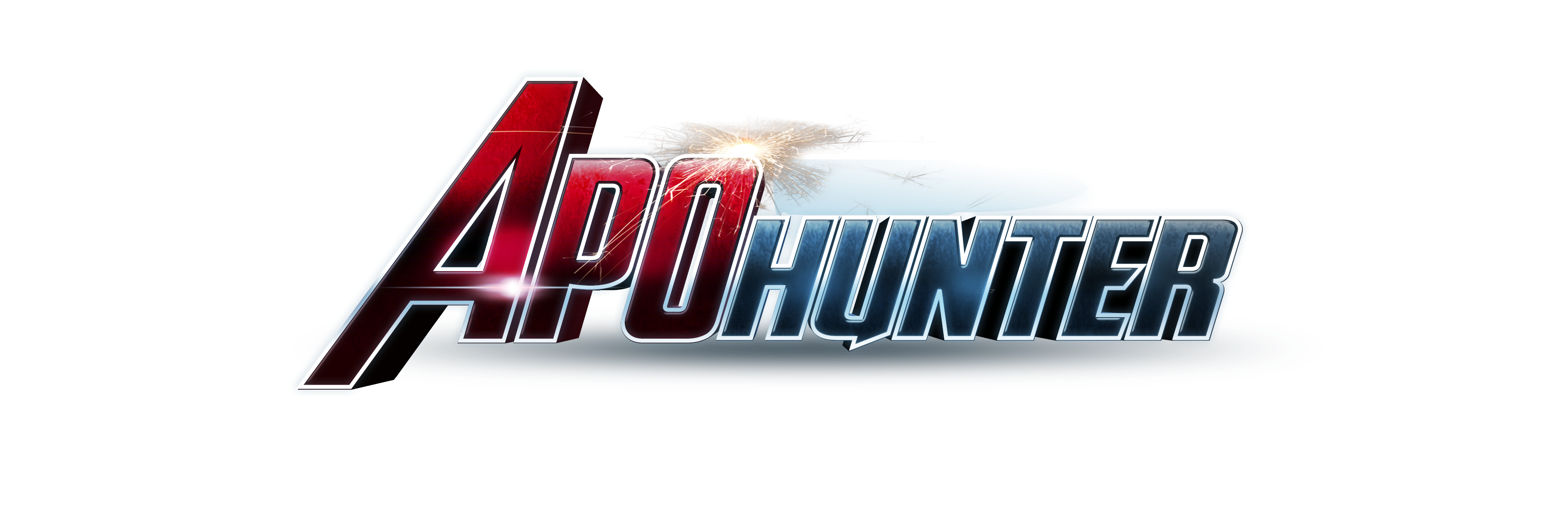 APO-HUNTER