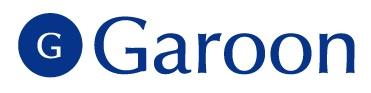 Garoon201412