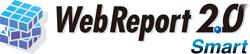 WebReport 2.0 Smart