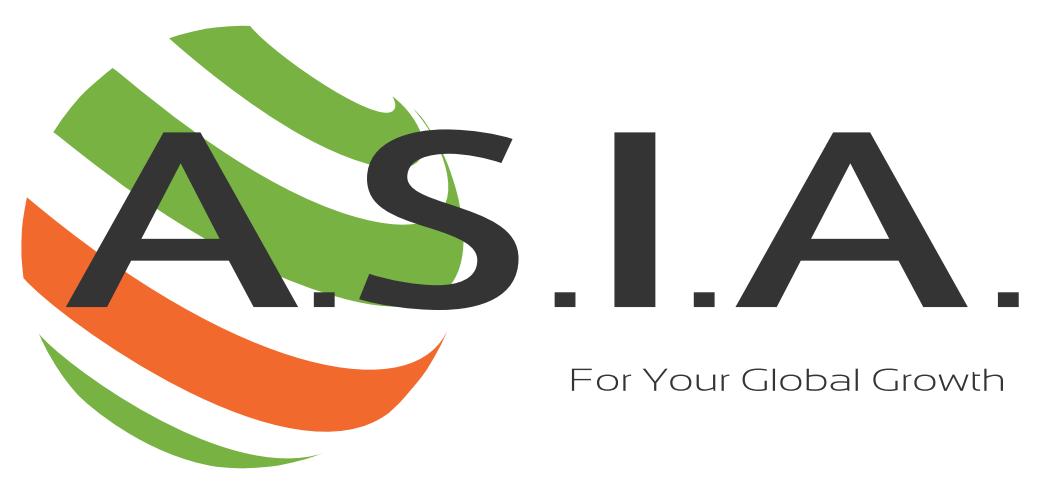 グローバルERP・会計システム「A.S.I.A.」