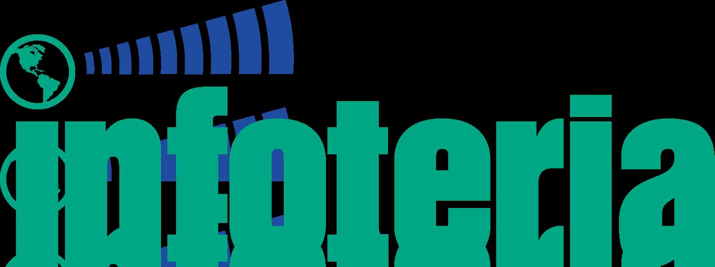 infoteria_logo_201402