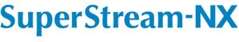 経営基盤ソリューション<br>「SuperStream-NX」