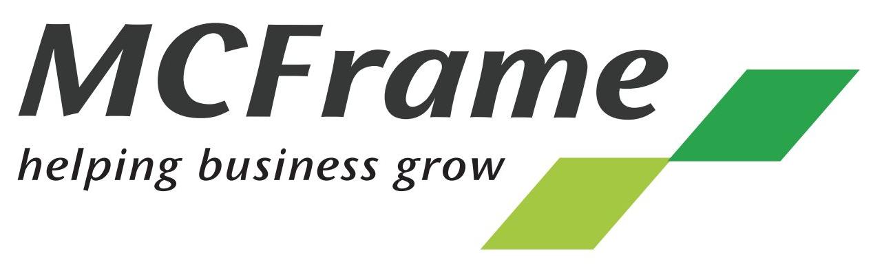 MCFrame