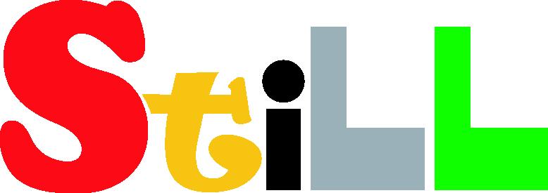 Excelプラットフォームプログラム開発ツール「StiLL」