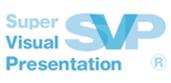 SVP(Super Visual presentation)