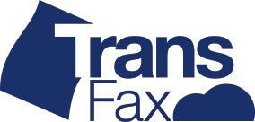 送受信一体型クラウドFAXサービス  「TransFax」