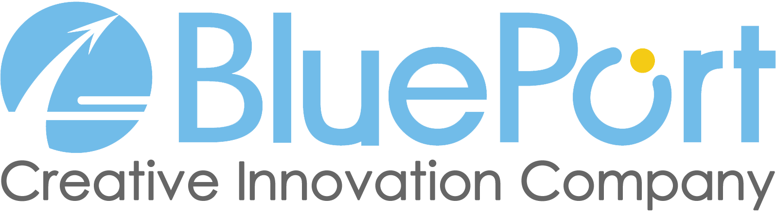 blueport_logo
