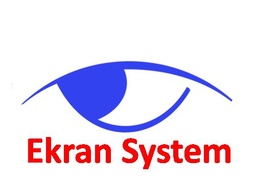 動画で記録する証跡管理システム『Ekran System』