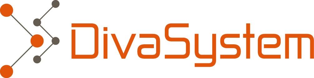 連結会計システム DivaSystem