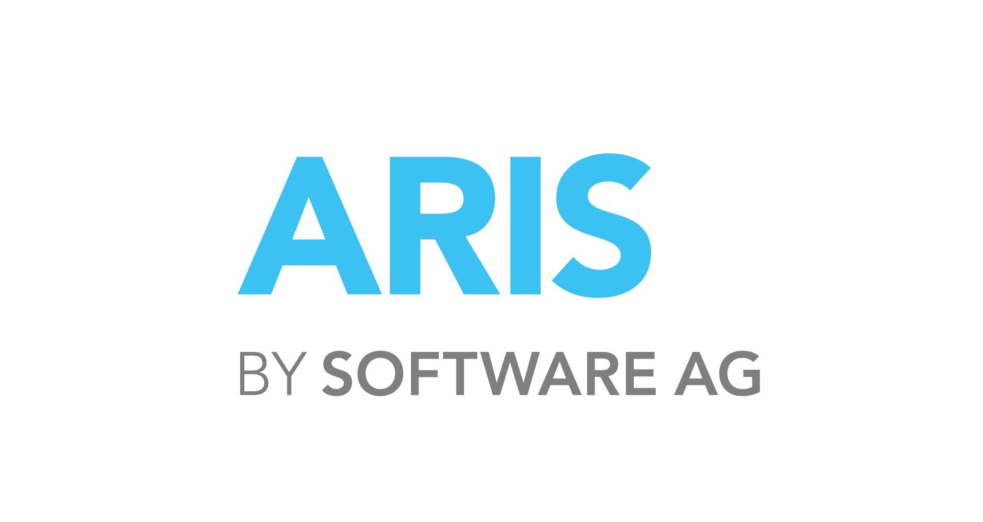 ビジネスプロセスマネジメント(BPM)ツール「ARIS」