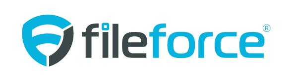 """企業のためのクラウドファイルサーバー""""Fileforce®"""""""