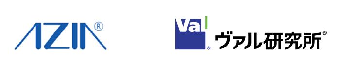 株式会社エイジア・株式会社ヴァル研究所: エイジア、乗り換え案内サービス「駅すぱあと」のヴァル研究所と業務提携