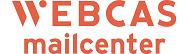 メール共有管理システム「WEBCAS mailcenter」